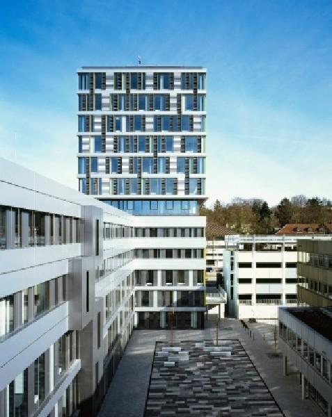 Heilbronn_LRA4.jpg