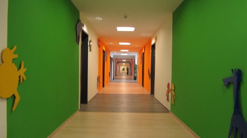 Salzgitter_Klinikum1.JPG