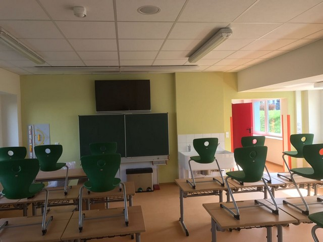 Zella-Lutherschule_2.jpg