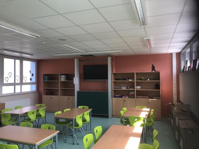 Zella-Lutherschule_8.jpg