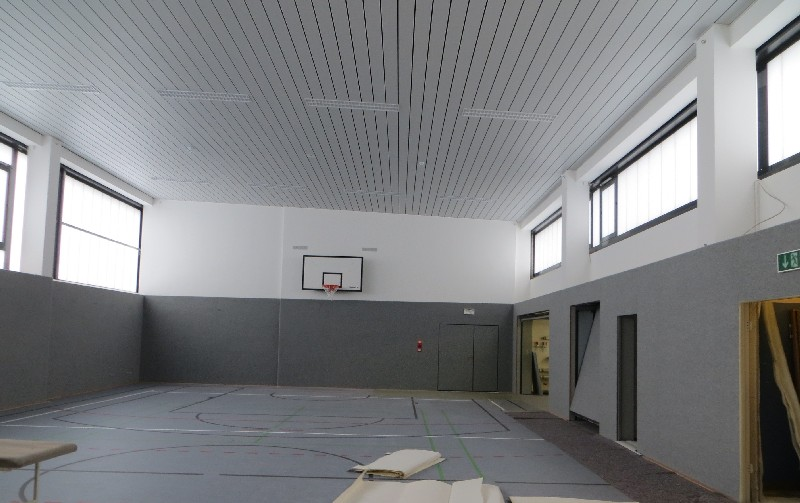 Schwarzhausen2.JPG